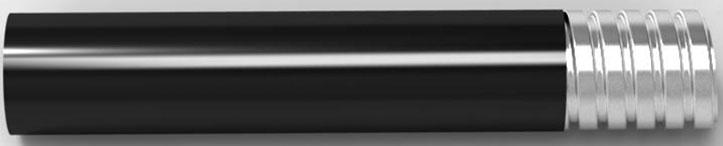 KGT-PBS平包塑软管