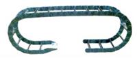 TL钢铝拖链